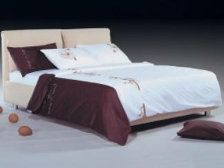 Кровать Твин