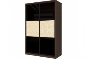 Шкаф-купе MDR03034 - Мебельная фабрика «Таурус»