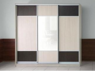 Большой шкаф Премиум - Мебельная фабрика «Михельсон и К»