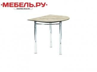 Стол Тритон 2 - Мебельная фабрика «Мебель.Ру»