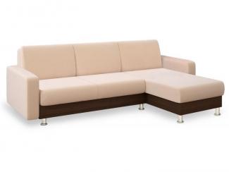 диван угловой Палермо - Мебельная фабрика «Престиж»