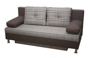 Диван Далас 01 - Мебельная фабрика «Ижмебель»