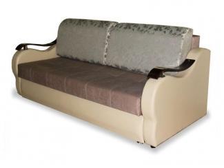 Диван прямой Премиум - Мебельная фабрика «Ваш Выбор»