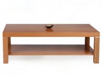 Стол журнальный - Мебельная фабрика «Мебель май»