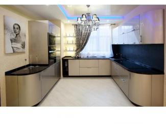 Кухня Версаль - Мебельная фабрика «Союз-Мебель»