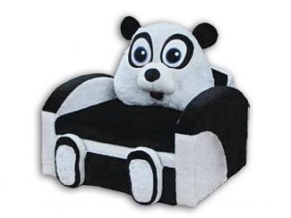 Диван детский Панда - Мебельная фабрика «Арбат»