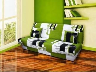 Диван тканевый Ницца - Мебельная фабрика «Донской стиль»
