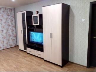 Гостиная 3 - Мебельная фабрика «Архангельская мебельная фабрика»