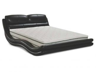 Кровать Carlton - Мебельная фабрика «Вега»