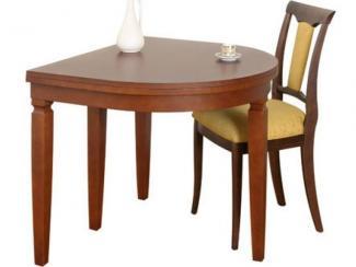 Стол обеденный Consolle