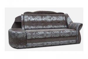 Диван-кровать Виктория - Мебельная фабрика «Максимус»