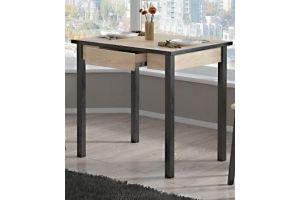 Стол обеденный «Тенор Т1» - Мебельная фабрика «ТриЯ»