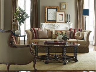 Диван Dahlia - Импортёр мебели «AP home»