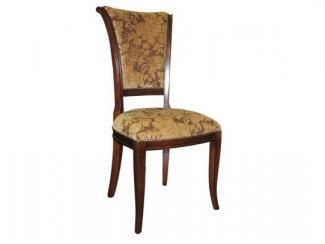 Итальянский стул Artemida - Мебельная фабрика «Ногинская фабрика стульев»