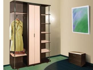 Прихожая Гармония - Мебельная фабрика «Виктория»