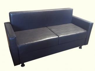 Диван прямой - Мебельная фабрика «Архангельская фабрика мягкой мебели»