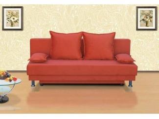 Диван Нео 3М - Оптовый мебельный склад «АСМ-мебель»