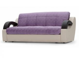 Прямой диван Мадрид - Мебельная фабрика «Москва»