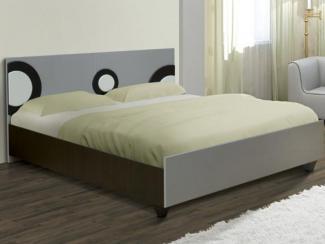 Кровать Молекула