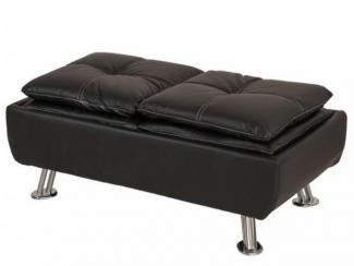 Стол оттоманка-2561BL - Импортёр мебели «МебельТорг»