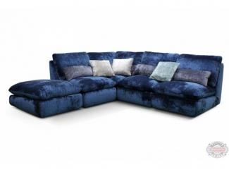 Угловой диван Фостер - Мебельная фабрика «8 марта»