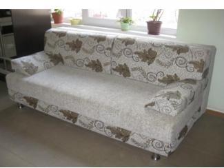 Диван Легенда - Мебельная фабрика «Опал сервис»