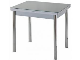 Стол обеденный Чинзано - Мебельная фабрика «Домотека»