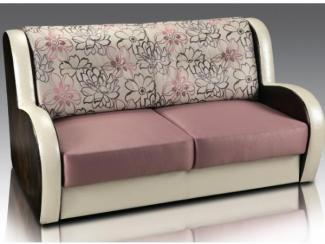 Диван прямой Гармония 2 - Мебельная фабрика «Восток-мебель»