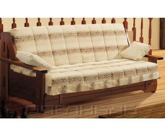 Диван-кровать Кентукки - Мебельная фабрика «Авангард»