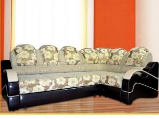Угловой диван Виолетта классик 1