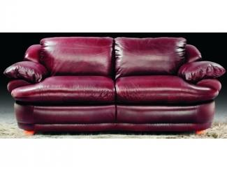 Современный стильный диван Boston