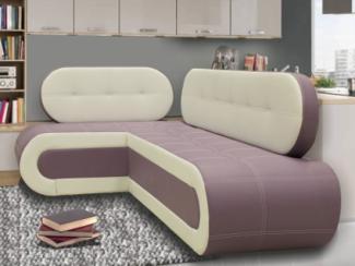 Кухонный диван Токио - Мебельная фабрика «М.О.Р.Е.», г. Ульяновск