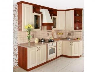 Кухня: Кантри-Кампо