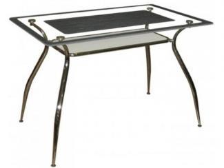 Стол обеденный  М141-062 - Мебельная фабрика «Авар»