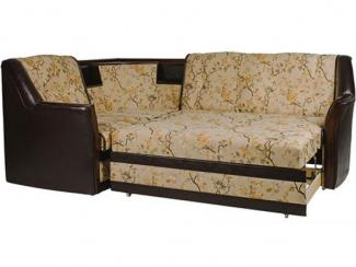 Угловой диван Виконт