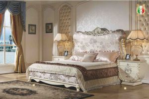 Спальня Жозефина - Импортёр мебели «FANBEL»