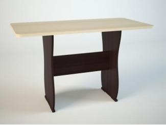 Обеденный стол из дерева  - Мебельная фабрика «Маэстро»
