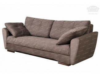 Прямой диван Стефани - Мебельная фабрика «STOP мебель»