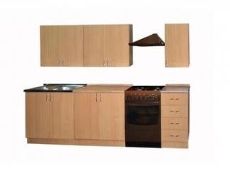 Мебель для кухни Селена