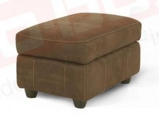 Пуф Классик - Мебельная фабрика «Bo-Box»