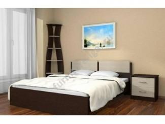 Кровать классическая  - Изготовление мебели на заказ «Игал»