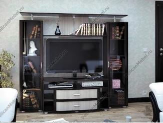 Гостиная Виола - Мебельная фабрика «Пеликан», г. Пенза