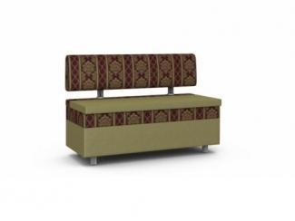 Диван прямой Форум 9 - Мебельная фабрика «Донаван»