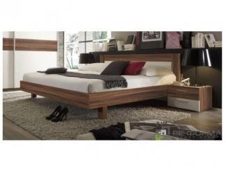 Спальня Ре-Форма 014 - Изготовление мебели на заказ «Ре-Форма», г. Уфа