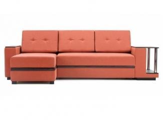 Угловой диван Атланта - Мебельная фабрика «Москва»