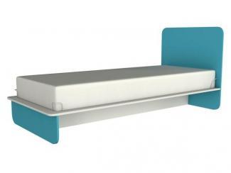 Кровать Энни Модуль 2
