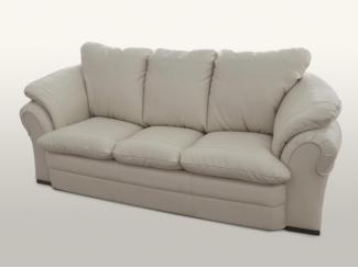 Хороший диван Мартин - Мебельная фабрика «Darna-a»