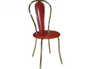 Стул Болеро 3 - Мебельная фабрика «Tandem»