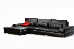 Угловой диван Релакс 2 - Мебельная фабрика «Московский мебельный комбинат (ММК)»