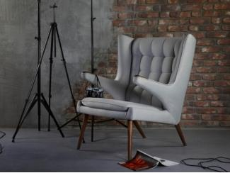 Стол-кресло Гудзон - Мебельная фабрика «КРИСТИ»